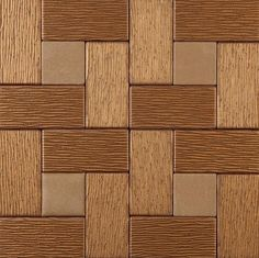 NappaTile is Faux Leather Wall Tiles division of Concertex Company Stone Tile Texture, Veneer Texture, Brick Texture, Tiles Texture, Wood Wall Design, Wall Tiles Design, Wood Wall Art, Faux Leather Walls, Cladding Design