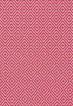 Big discounts and free shipping on F Schumacher fabrics. Always 1st Quality. Search thousands of luxury fabrics. Swatches available. Item FS-65620.