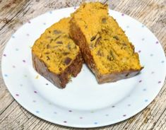 The best Syn free Slimming World friendly curry loaf - Food: Veggie tables Slimming World Lunch Ideas, Slimming World Desserts, Slimming Recipes, Easy Recipes, Slimming Eats, Summer Recipes, Healthy Recipes, Syn Free Snacks, Syn Free Food
