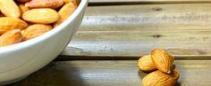5 NUTRIENTES BASICOS DE UNA MARATONISTA