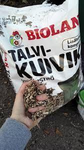 Kuvahaun tulos haulle biolan Composting