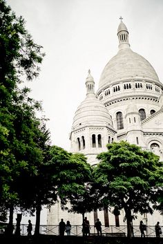 paris-guide2 by {this is glamorous}, via Flickr