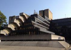 Drew - UCL Institute of Education