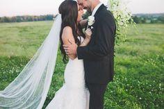Teale Photography Family Farm Wedding Kentucky Wedding Pole Barn Wedding