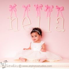 6-month-baby-girl-nellas-photoshoot-in-her-nursery-9