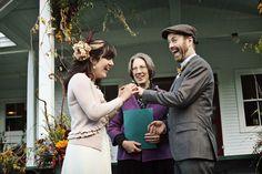 Pin By Ines Gutierrez Rodriguez On Wedding Planner Pinterest