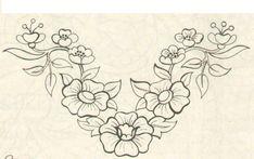 Machine Embroidery Patterns, Applique Patterns, Hand Embroidery Designs, Ribbon Embroidery, Applique Designs, Embroidery Thread, Beading Patterns, Cross Stitch Embroidery, Motifs Perler