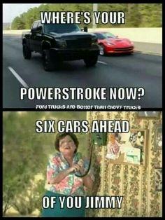 16 New Ideas For Truck Memes Ford Diesel Tips Lifted Trucks Quotes, Truck Quotes, Truck Memes, Funny Car Memes, Lifted Ford Trucks, New Trucks, Cool Trucks, Truck Humor, Memes Top