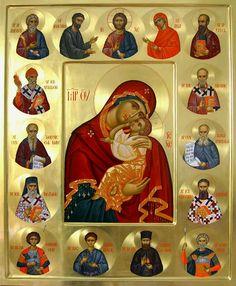 http://www.calauzaortodoxa.ro/duminici-si-sarbatori/cuvant-la-duminica-intai-din-post-a-ortodoxiei/