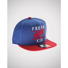 Fresh Ego Kid Baby Boy s Snapback   19.99  352033b342f