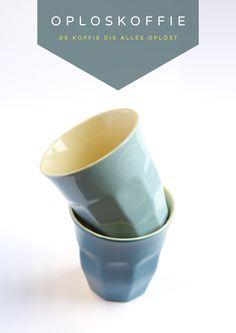 Oploskoffie, de koffie die (bijna) alles oplost. Juridisch Advies zoals jij dat graag wil. Neem contact op voor een afspraak