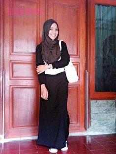 After Final Semester's Exam on http://ayuindriati.blogspot.com/