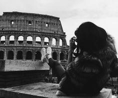 Yo fue la Colosseum y es muy interesante.