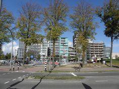 Lelystad: Zilverpark - Page 2 - SkyscraperCity