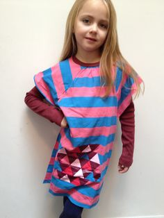 www.lambpoodle.com for ethical kids with great fashion sense.