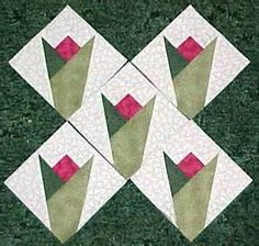 free paper piecing patterns - yahoo canada Image Search Results