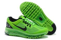 uk availability c4944 30121 http   www.brand2a.com air max 90, NFL Jeseys ,