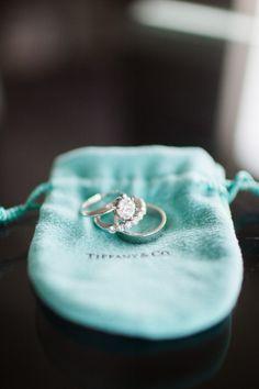 To All Modern Gladiators...It's Tiffany...Need I Say More!                          #Tiffany&Co. #Tiffany.com