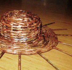 pleteny-klobouk-z-papiru-7-vyrez.jpg (367×359)