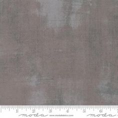 MODA - Maven - 30150 374 - Old Country Store Fabrics