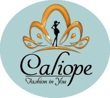 Diy Vestido, Sports, Fashion, Have A Happy Day, Wrap Dresses, Winter Fashion, Fabrics, Patterns, Hs Sports