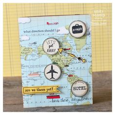 Ber ideen zu reisegutschein auf pinterest for Birthday gifts for travel lovers