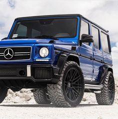 Mercedes G Wagon, Mercedes Benz Trucks, Mercedes Benz G Class, Mercedes G63, 2019 Ford Explorer, Suv Comparison, Sport Suv, 4x4, Chevrolet Traverse