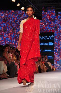 gaurang-shah-lakme-fashion-week2015-29