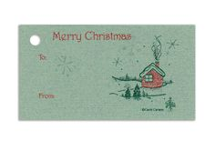 Tags) Home for The Holidays SAGE Gift Tags & Strings. to: from: Hang Tags Merry Christmas, Christmas Gifts, Hang Tags, Gift Tags, Sage, Kids Rugs, Holidays, Merry Little Christmas, Xmas Gifts