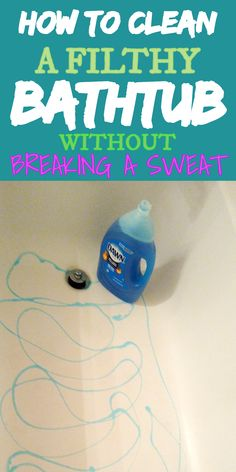 Diy Home Cleaning, Homemade Cleaning Products, Household Cleaning Tips, Cleaning Checklist, Cleaning Recipes, House Cleaning Tips, Deep Cleaning, Spring Cleaning, Cleaning Hacks