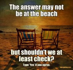 How to Take Good Beach Photos Great Quotes, Funny Quotes, Life Quotes, Sexy Women, Beach Quotes, Summer Quotes, I Love The Beach, Beach Signs, Beach Pictures