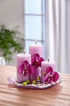 Die 30 Besten Bilder Von Kerzen Deko Christmas Decor Candle