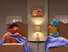 42 Dark Sesame Street Memes That Are More Sesame Alleyway Sesame Street Memes, Sesame Street Muppets, Sesame Street Characters, Cartoon Characters, Games Memes, Bert & Ernie, Fraggle Rock, Memes Br, Jim Henson