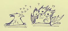 Godzilla Comics, Godzilla 2, Godzilla Tattoo, Godzilla Wallpaper, Blond Amsterdam, Anime Art Girl, Chibi, Beast, Moose Art