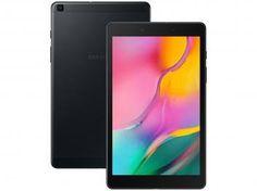 Tablet Samsung Galaxy Tab A Wi-Fi - Android Quad Core Câm. 10 Inch Android Tablet, Tablet 10, Android 9, Wi Fi, Bluetooth, Quad, Samsung Galaxy Tab 2, 2gb Ram, Iphone