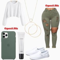 Swag Outfits For Girls, Cute Lazy Outfits, Casual School Outfits, Teenage Girl Outfits, Cute Casual Outfits, Teen Fashion Outfits, Girly Outfits, Stylish Outfits, Jugend Mode Outfits