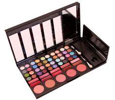 Paleta de Maquiagem Ruby Rose R$58.00