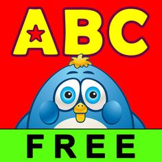 Download IPA / APK of ABC Phonics Animals Free Lite -Talking & Spelling for Free - http://ipapkfree.download/3298/
