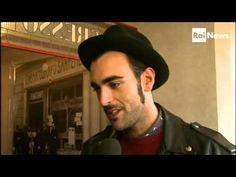 TV BREAKING NEWS Sanremo: intervista a Marco Mengoni - http://tvnews.me/sanremo-intervista-a-marco-mengoni/