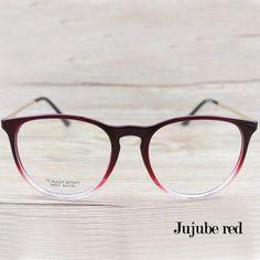 Óculos óculos armação de moda johnny depp óculos óptica óculos de grau  oculos de grau óculos d667ad709e