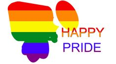 Happy Pride 2017 from the netivist team!