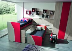 www.cordelsrl.com       #bedroom #modern #artisanal #handmade product