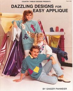 80s fashion trends | fashion trends | pinterest