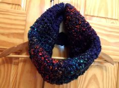 Php, Crochet, Fashion, Moda, Fashion Styles, Ganchillo, Crocheting, Fashion Illustrations, Knits