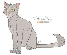 Designing WC - Oneeye - Halftail - Smallear - Patchpelt - Dappletail Original elders here. I especially liked Patchpelt and Dappletail Warrior Cat Memes, Warrior Drawing, Warrior Cat Drawings, Warrior Cats Fan Art, Warrior Cats Art, Cat Character, Character Design, Animal Drawings, Cute Drawings