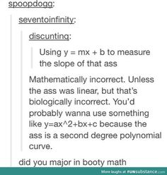 17 Math Jokes That Are Actually Pretty Funny For Being Math Jokes Math Jokes, Math Humor, Math Math, Science Jokes, Math Classroom, Future Classroom, Kindergarten Math, The Meta Picture, Funny Quotes