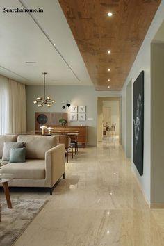 House Ceiling Design, Ceiling Design Living Room, Home Ceiling, Home Room Design, Living Room Designs, Modern Ceiling Design, Office Ceiling Design, H Design, Design Ideas
