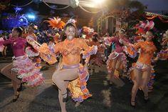 Cuenta oficial de la Revelacion Carnavalesca de Villa Juana, la comparsa numero uno de Republica Dominicana. 8298015557