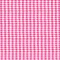 Robert Kaufman Pink Seersucker Stripe Fabric 8 25