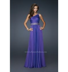 $493.00 LaFemme Mother of the Bride Dress at http://viktoriasdresses.com/ Through John's Tailors